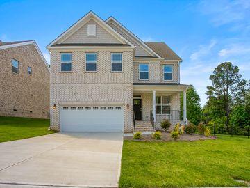6005 Bedstone Drive Greensboro, NC 27455 - Image