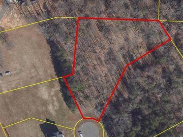 8120 Joseph Weston Court Greensboro, NC 27455 - Image