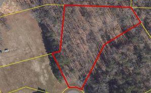 8120 Joseph Weston Court Greensboro, NC 27455 - Image 1