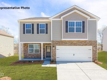 124 Sequoia Forest Drive Mooresville, NC 28117 - Image 1