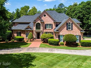 110 Mary Mack Lane Fort Mill, SC 29715 - Image 1
