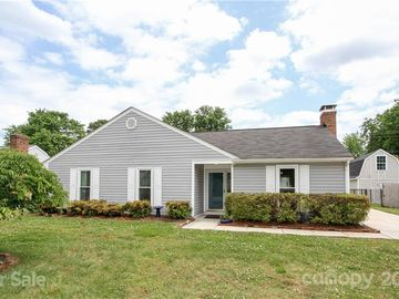 11013 Copper Field Drive Pineville, NC 28134 - Image 1