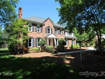 4676 Homestead Place Weddington, NC 28104 - Image 1