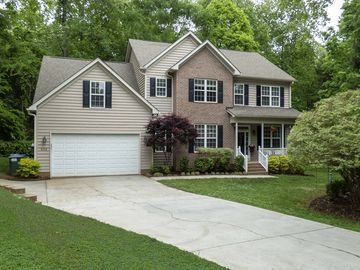 434 Catalina Drive Mooresville, NC 28117 - Image 1