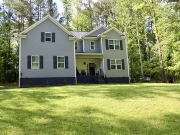 1316 Armstrong Ford Road Belmont, NC 28012 - Image 1