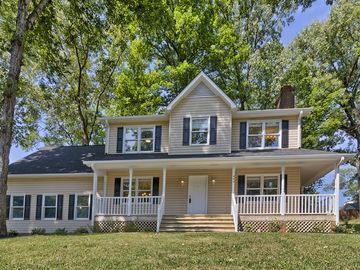 604 Creekview Drive Greenville, SC 29607 - Image 1