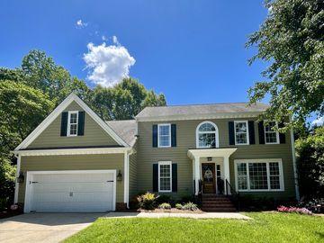 5421 Pigeon Cove Drive Greensboro, NC 27410 - Image 1
