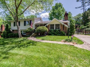 226 Manning Drive Charlotte, NC 28209 - Image 1