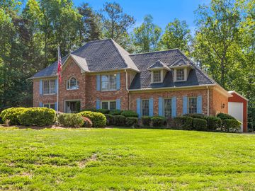 2501 Minden Road Pleasant Garden, NC 27313 - Image