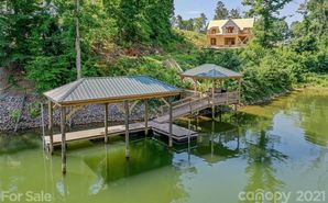 218 Waddell Road Mooresville, NC 28117 - Image 1