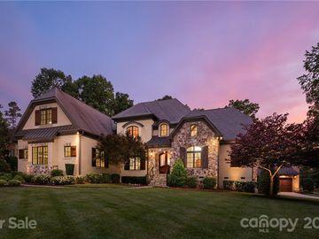 8000 Wicklow Hall Drive Weddington, NC 28104 - Image 1