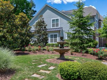524 Fallon Grove Way Raleigh, NC 27608 - Image 1