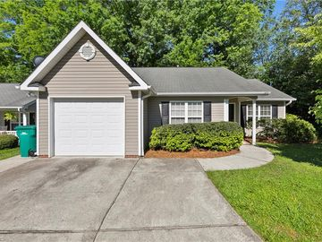 1610 Harper Spring Drive Clemmons, NC 27012 - Image 1