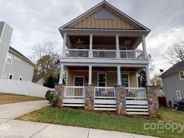 3120 Farley Street Charlotte, NC 28205 - Image 1