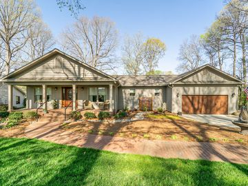 188 Queens Cove Road Mooresville, NC 28117 - Image 1