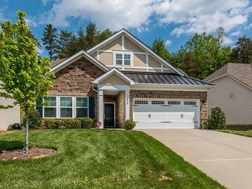 206 Paradise Hills Circle Mooresville, NC 28115 - Image 1