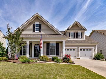 13933 Tilesford Lane Huntersville, NC 28078 - Image 1