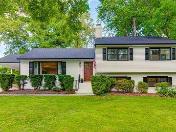 1302 Lakewood Drive Greensboro, NC 27410 - Image 1