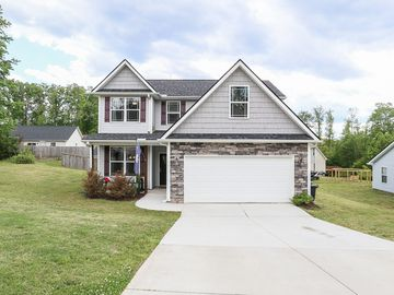 313 Morning Creek Drive Easley, SC 29640 - Image 1