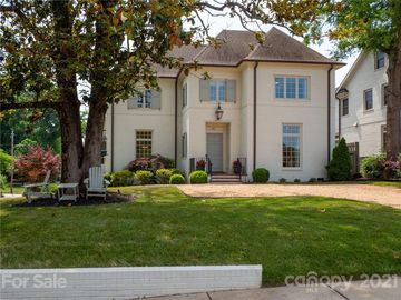 1501 Providence Drive Charlotte, NC 28211 - Image 1