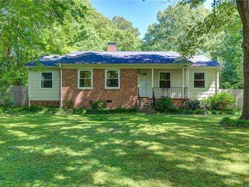 6122 Sundown Drive Greensboro, NC 27410 - Image 1