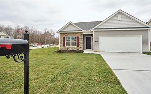 233 Sparrow Lane Lexington, NC 27295 - Image 1