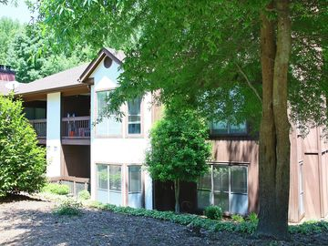 612 New Kent Place Cary, NC 27511 - Image 1
