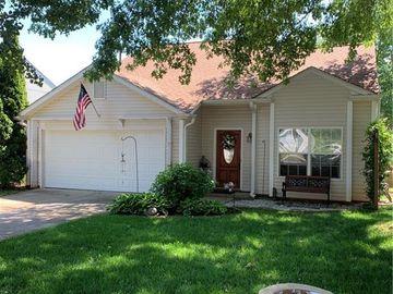4906 Aldersbrook Drive Monroe, NC 28110 - Image