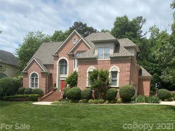 10507 Lederer Avenue Charlotte, NC 28277 - Image 1