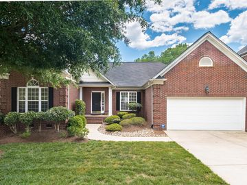 11121 Valley Spring Drive Charlotte, NC 28277 - Image 1