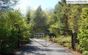 Lot 2 Cubs Den Trail Boone, NC 28607 - Image 1