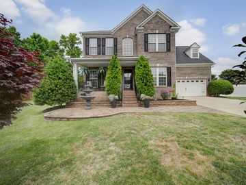 583 Veloce Trail Fort Mill, SC 29715 - Image 1