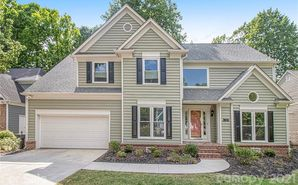 8630 Summerfield Lane Huntersville, NC 28078 - Image 1
