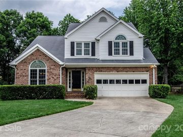 3904 Brittany Court Indian Trail, NC 28079 - Image 1