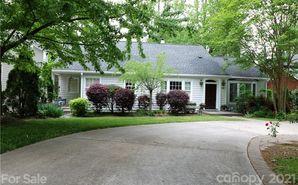 1405 Lilac Road Charlotte, NC 28209 - Image 1