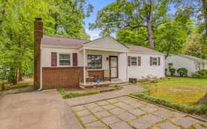 2906 Wildwood Drive Greensboro, NC 27407 - Image 1
