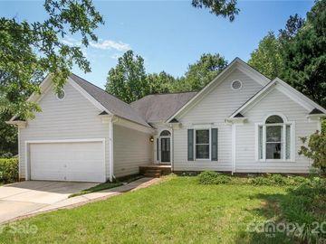 12620 Wild Lilac Court Huntersville, NC 28078 - Image 1