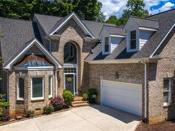 15 Ibis Circle Greensboro, NC 27455 - Image 1