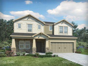 4700 Woodgreen Avenue Kannapolis, NC 28081 - Image 1