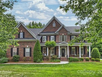 10320 Auburn Top Lane Charlotte, NC 28277 - Image 1