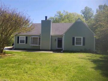 3465 Sheppard Hill Road Kernersville, NC 27284 - Image 1