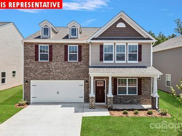 114 Sequoia Forest Drive Mooresville, NC 28117 - Image 1