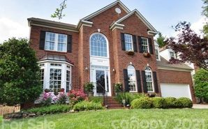 15878 Wayland Drive Charlotte, NC 28277 - Image 1