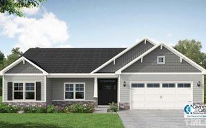 258 Howards Crossing Drive Wendell, NC 27591 - Image 1