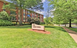 1300 Queens Road Charlotte, NC 28207 - Image 1