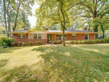 336 Owen Boulevard Charlotte, NC 28213 - Image 1