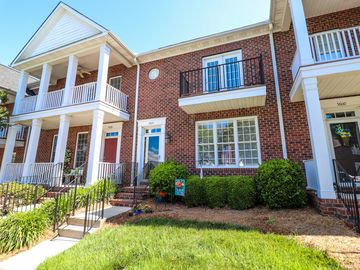 5604 Village Drive NW Concord, NC 28027 - Image 1
