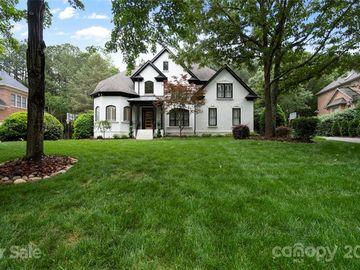 15442 Ballantyne Country Club Drive Charlotte, NC 28277 - Image 1