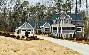 95 Riverstone Drive Pittsboro, NC 27312 - Image 1