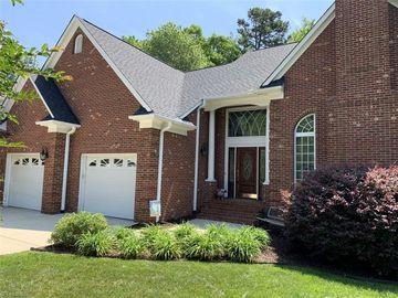 1623 Deercroft Court Greensboro, NC 27407 - Image 1